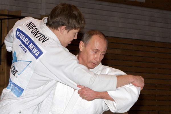 нифонтов иван фото